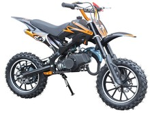 2017 150cc street legal ktm dirt bike for sale cheap