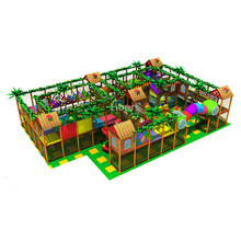 According to your Room Size Plastic Composite Ball Pool Indoor Big Playground with Fun Air Gun Shoot