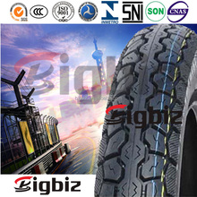 Off road tire high performance 2.50-17 Motorcycle Tires.