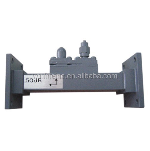 Single Directional Couplers