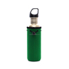 promotional 3mm neoprene red wine cooler water qualify bottle insulated cover