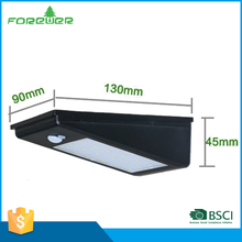 Bridgelux outdoor LED street lighting warranty Cheap price 60W 90W 120W 150W 180W
