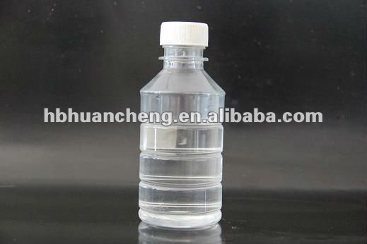 Factory price textile wax melter textile chemicals AW-01