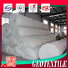 Geotextile Fabric Product Controlling Soil Erosion at low price
