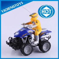 Children Motorcycle Toy Mini Rc Motorcycle