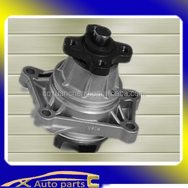Automotive engine water pump for suzuki GRAND vitara OEM:1740085830 91176170 GMB:GWS-20A