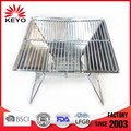 alibaba hot item brand new design infrared table top restaurant bbq grill