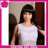 /product-detail/sakura-sex-doll-165cm-lifelike-dolls-affordable-cheap-silicone-sex-doll-long-hair-japanese-real-doll-60440249891.html