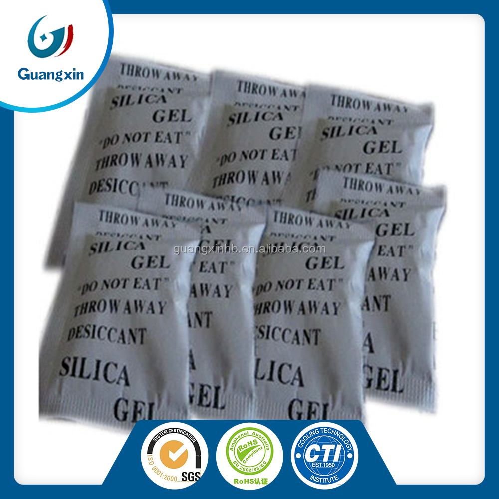 online shopping made in china chemcial small pack desiccant companies looking for agents