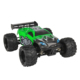 Alibaba retail 2.4Ghz Electric 4WD Shaft Drive Monster RC Truck 8x8