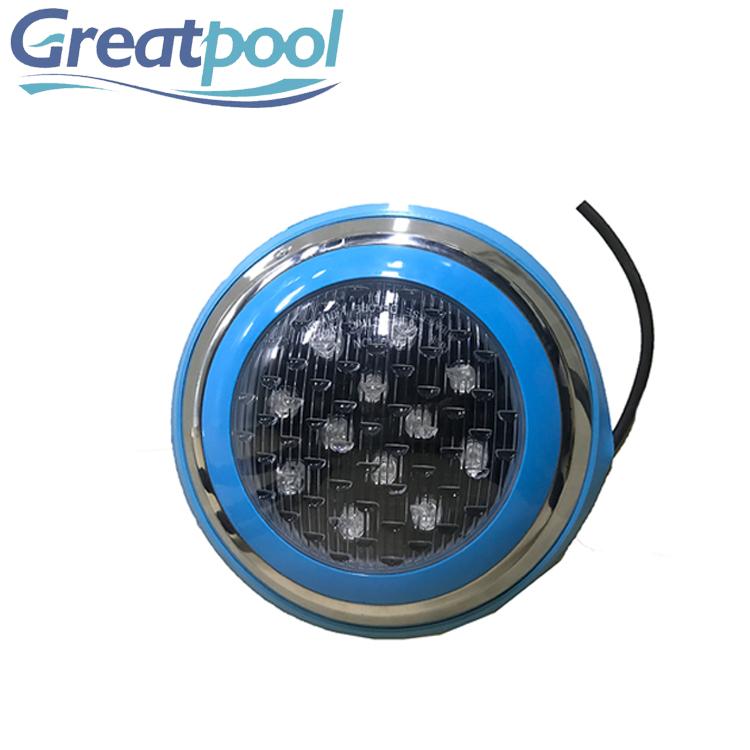 Ip68 Rgb Laser Swimming Pool Lights Led Astral Pool Lights Underwater Light  - Buy Led Astral Pool Lights,Laser Swimming Pool Lights,Swimming Pool Led  ...