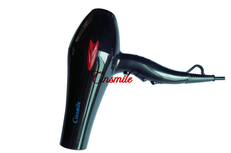 Sales Promotion Elite Professional Hair Dryer For Salon
