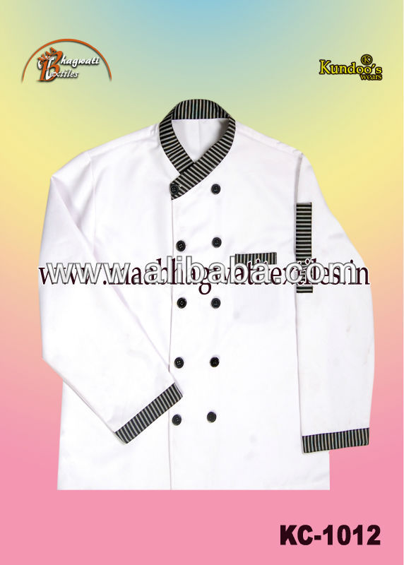 CHEF COAT,WAITER COAT,PANT,SHIRT,POLO PANT,CHAIR COVER,TENT ITEAMSSCHOOL UNIFORMS,COLLEGE UNIFORMS,INDUSTRIAL UNIFORMS,SECURITY