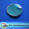 Coated Amp Uncoated Ge Windows Germanium