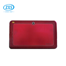 "ZXS-9"" Smart Phone Tablet PC MTK6577 GPS Mini Tablet Cell Phones Android Mid,Cheap Tablet Phone,Dual Core Tablet PC"