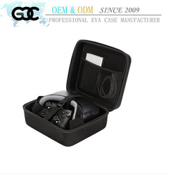 GX EVA Protective Carrying Case for 3D VR Glasses