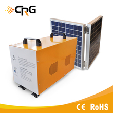 2017 hot sale home solar panel system made in Shenzhen manufacturer