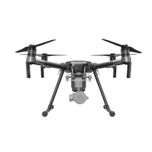 Koeoep Wholesale Price DJI Matrice 200 Quadcopter Drone With Zenmuse XT and Zenmuse Z30 For Goverment Use