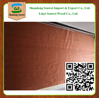 engineered walnut veneer for one face sandalwood wood for sale plywood prices