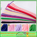 Multi Color Chiffon Fabric/Chiffon Fabric Rolls