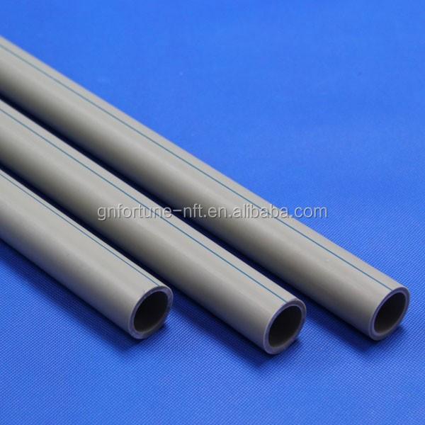 Ppr pipe fittings plastic flange buy