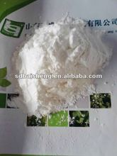 professional 100% common corn starch manufacturer in china