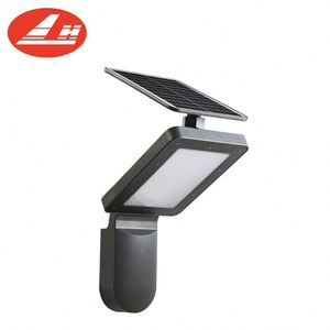 Creative Solar LED Garden Flood Light Solar Flame Flickering Light for Outdoor Garden Yard Patio