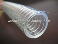 2 inch flexible hose water tube