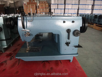 most popular sewing machine