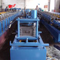 Steel Structure Building System Framecad C Purline Cold Roll Forming Machine