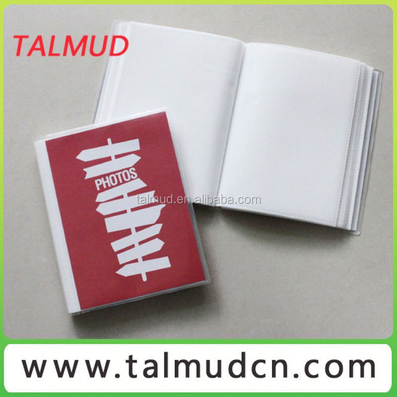 High Quality wholesale 10x15 photo album