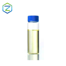 High Quality With Best Price Sodium lauroylsarcosinate