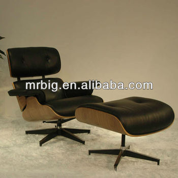 Mr998a Lounge Chair Unique Chaise Lounge Chairs Lounge