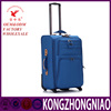 China Wholesale trolley luggage, fashionable luggage bag, Low price travel lugage