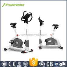 Gym equipment Indoor Giant Body Fit Spinning Spin Bike for Home Fitness