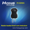 /product-gs/transformer-core-smd-bobbin-core-coil-inductor-for-iphone-charger-60330557729.html