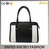 Women bag fashion 2015 ladies designer hand bags