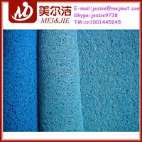 Laiwu Professional PVC coil carpet without backing Vinyl Loop floor mat Manufacturer