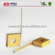 Hot Sale infrared laser diode 1w Cheap LD laser diode 808nm 1w for Medical Use