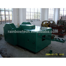 Wedge anchor,expansion anchor bolt making machine