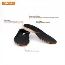 EVA Athletic Insole