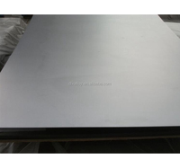 Hot Selling Bright Inconel 625 Sheet/Plate