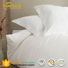 2017 Alibaba China Hand Work Bed Sheet Design