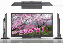 "Super slim wide screen perfect panel 40"" smart led tv television 4k ultra hd tv"