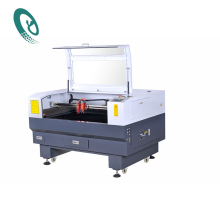 Manufacturer price 100w 18mm laser label Die board cutting machine