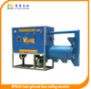 /product-detail/maize-corn-pure-germ-extractor-for-oil-extracting-60224461887.html