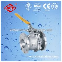 pp-r brass ball valve chrome steel ball valve manufacturers in india