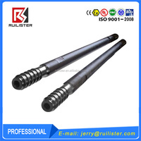 T45 Drill Rod/Rock Drilling Tools/Rock Drilling Bits