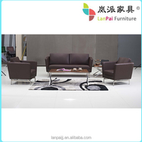 commercial furniture high quality office chair-S832
