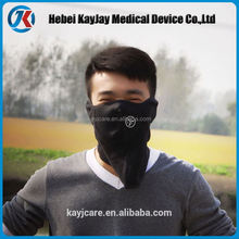 online shopping pet dust mask,mining dust mask,cloth dust mask on alibaba china